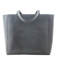 Copenhague black bag