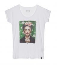 Camiseta Frida EMV