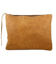 Bolso Messaggero Camel