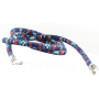 Cordón de gafas Tampico redondo
