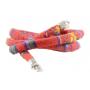 Cordón de gafas Chiapas redondo