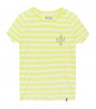 Camiseta Cactus Lime EMV