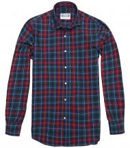 Camisa Copenhague