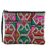 Bolso Coussin Naf