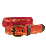 kids ethnos belt size 60,65