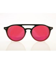 District Eyewear - Porfirio Flamingo
