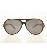 District Eyewear - Lázaro Carey Imperial