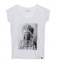 Camiseta Gerónimo EMV