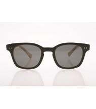 District Eyewear - Plutarco Incógnito